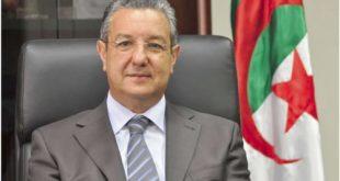 ... <b>Mohamed Loukal</b>, installé officiellement, jeudi, comme en remplacement de ... - DIA-loukal-BA-310x165