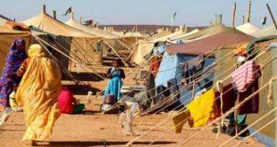 dia-refugiers sahraouis