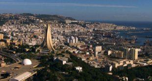 DIA-Algérie