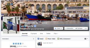 DIA-Ambassde de France