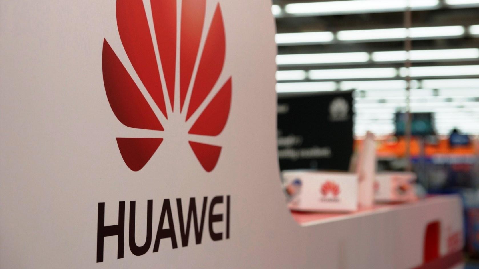 DIA-Huawei