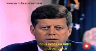 DIA-Kennedy