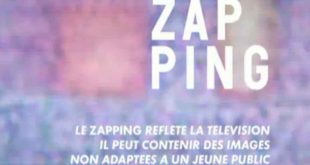 DIA-Zapping