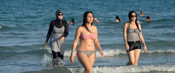 Wrightsville beach single muslim girls