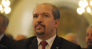 DIA-Mohamed-Aïssa