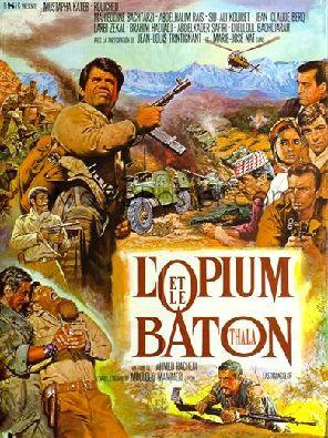 lopium_et_le_baton