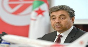 dia-bouderbala-pdg-air-algerie