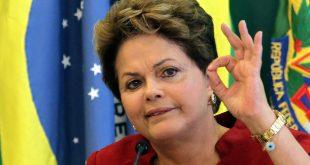 DIA-Dilma-Rousseff