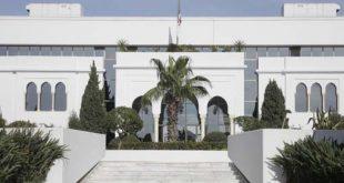 DIA-Ministère de la Culture