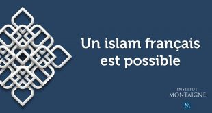 dia-rapport-sur-islam