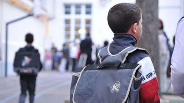 DIA-Rentrée scolaire RT