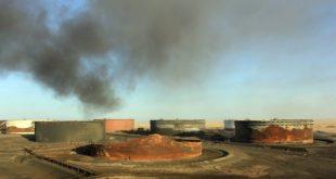 dia-libya_libye_al_sedra_sidra_terminal_petrolier_haftar