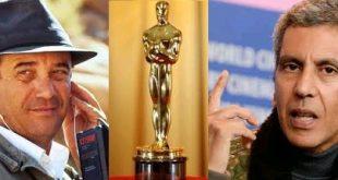 Deux films pour un Oscar