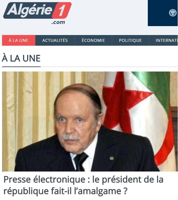 dia-algerie1