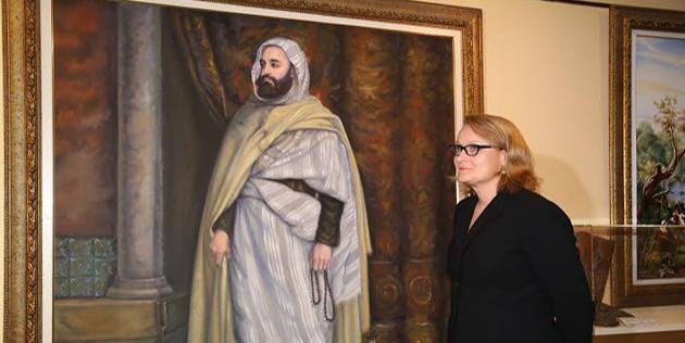 dia-ambassadrice-des-etats-unis-joan-polaschik