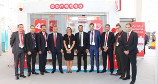 dia-ooredoo-au-10e-salon-alger-industries