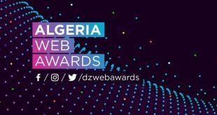 dia-algeria-web