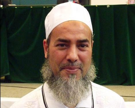 dia-cheikh-shamessine