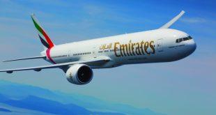 dia-emirates
