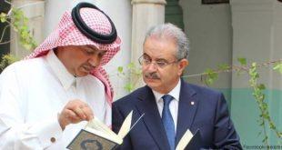 dia-ministre-tunisien-des-affaires-religieuses