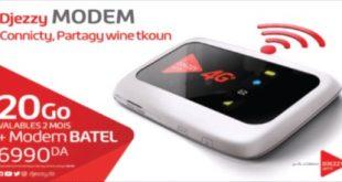 dia-modem-4g
