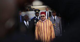 dia-mohammed-vi-l-africain
