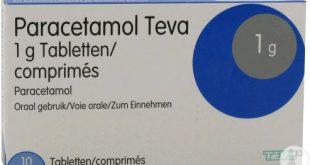 dia-paracetamol-israel