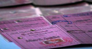 dia-permis_de_conduire