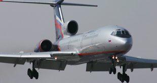 dia-avion-russe