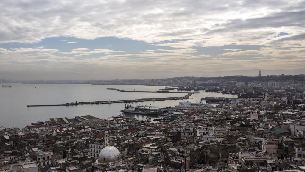 dia-algerie