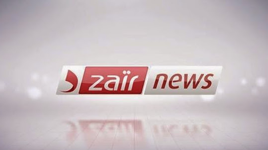 dia-dzair-news
