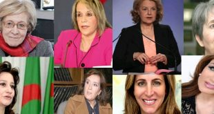 dia-femmes-influentes-2016-df