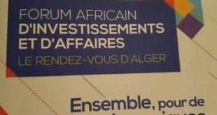 dia-forum-africain