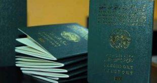dia-passeport