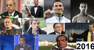 dia-sport-personnalite-2016