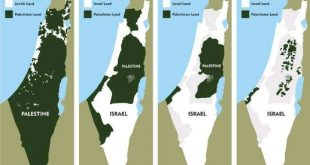 dia-palestine