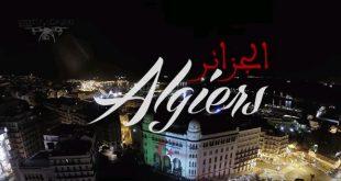 dia-algiers