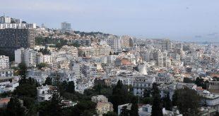 DIA-Alger