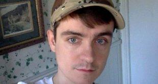 DIA-Auteur de l'attentat du Quebec