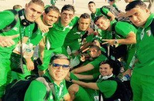 DIA-Equipe-Militaire