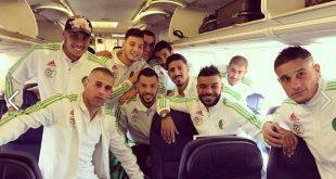 DIA-Equipe nationale