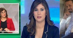 DIA-JOURNALISTES ENTV LEGISLATIVES