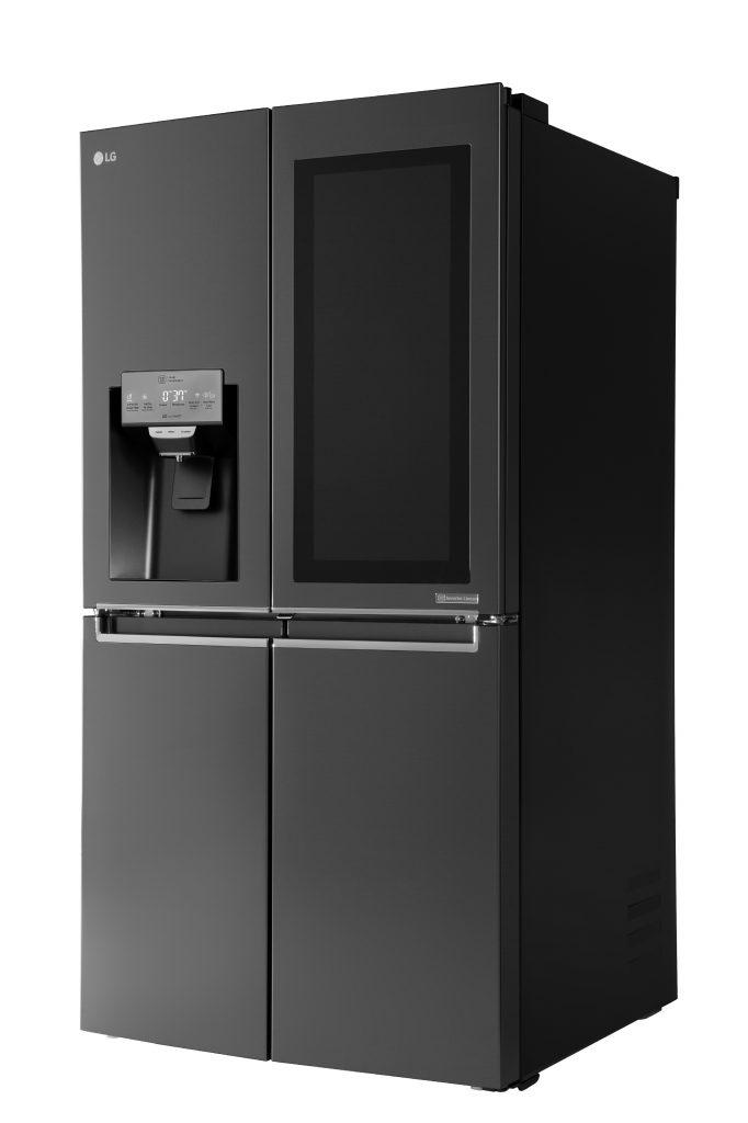 dia-lg-smart-instaview-refrigerator