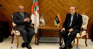 dia-libye-president-du-conseil
