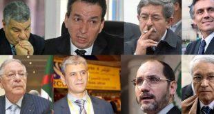 dia-personnalite-politiques-2016