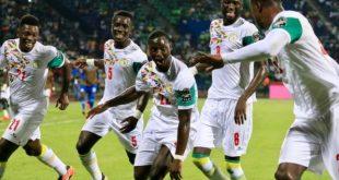 DIA-Sénégal