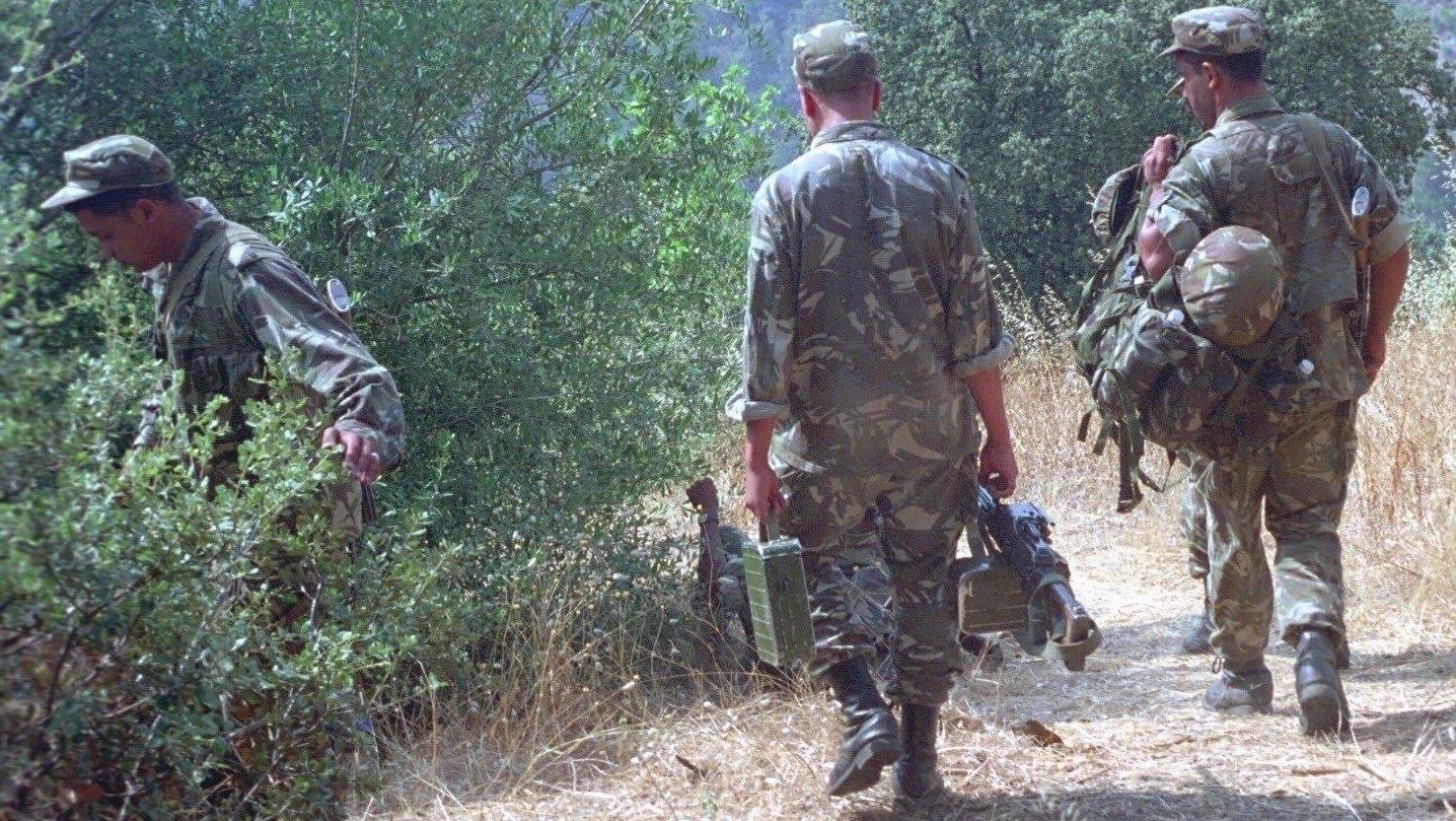 DIA-Soldats ANP