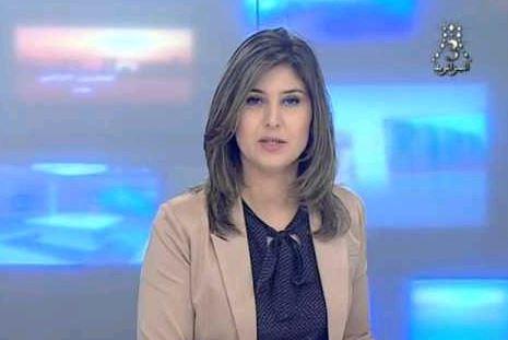 DIA-AMINA NADIR