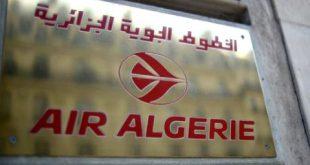 DIA-Air Algérie A