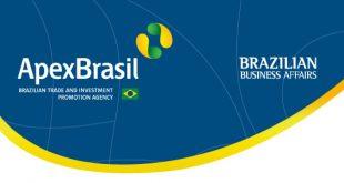 DIA-Apex-Brasil